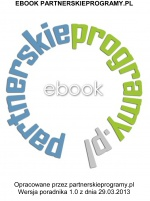 Ebook partnerskieprogramy.pl